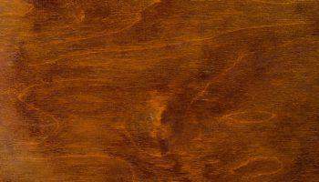 dark-oil-oak