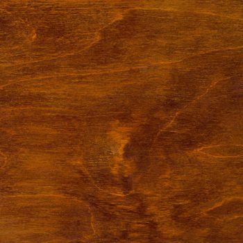 dark-oil-oak