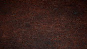 dark-oiled-oak