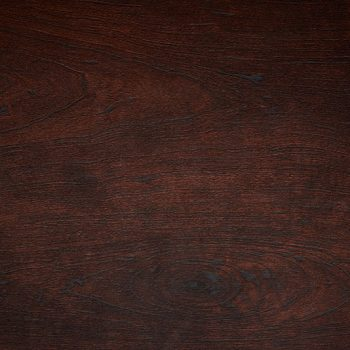 dark-oiled-oak