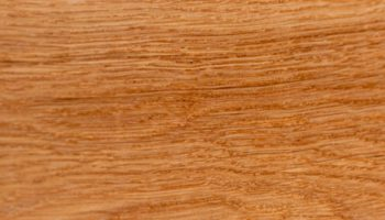 light-oil-oak