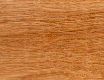light-oil-oak
