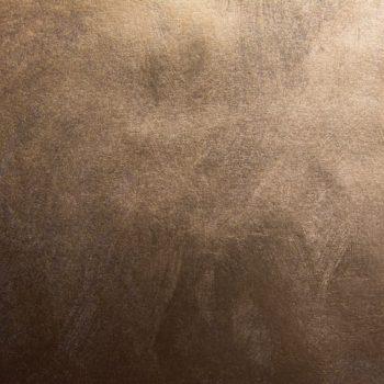 medium-bronze